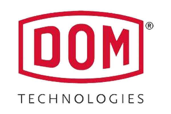DOM Technologies
